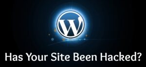 WordPress propust