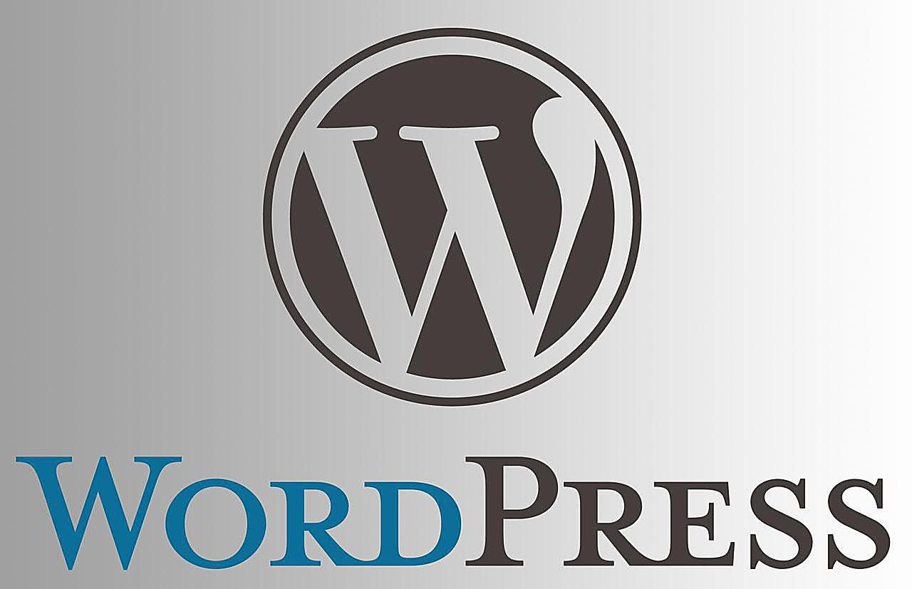Kako da promenite admin email u WordPress